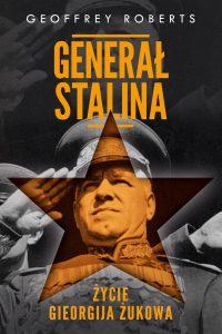 roberts_general_stalina